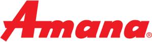 Nashville-Amana-Repair