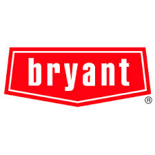 Nashville-Bryant-Repair