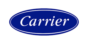 Nashville-Carrier-Repair
