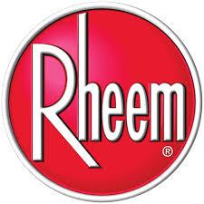 Nashville-Rheem-Repair