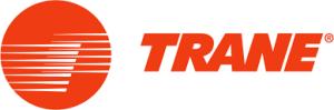 Nashville-Trane-repair